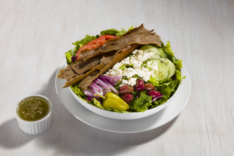 Salad - souvlaki_17-09-12_0002.jpg