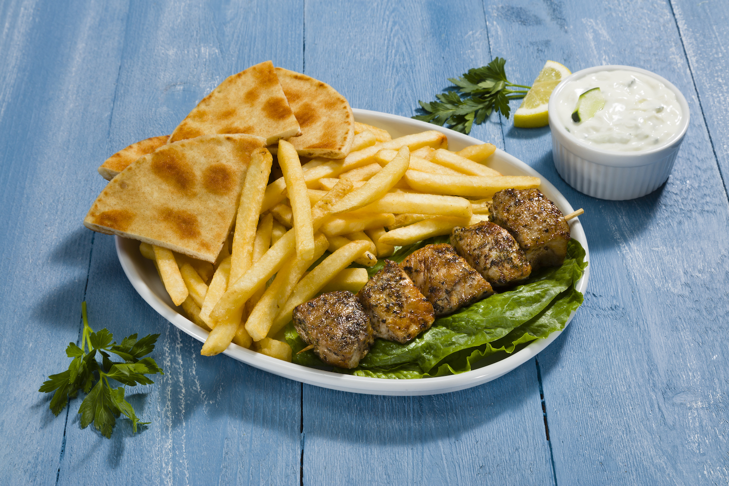 Souvlaki - pork fries plate_17-09-12_0002.jpg