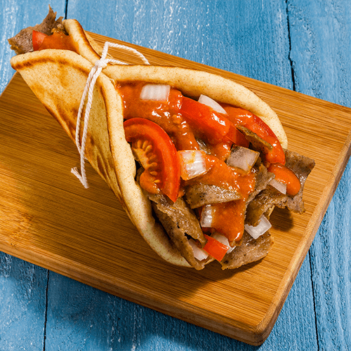 Gyro - red sauce_17-09-12_0001.png