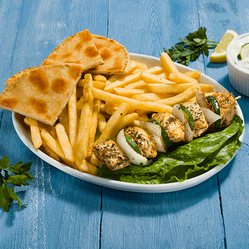 Souvlaki - chicken fries plate_17-09-12_0002.png