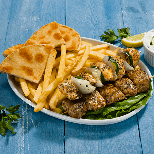 Souvlaki - pork chicken fries_17-09-12_0002.png