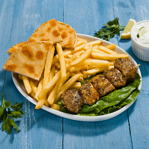 Souvlaki - pork fries plate_17-09-12_0002.png