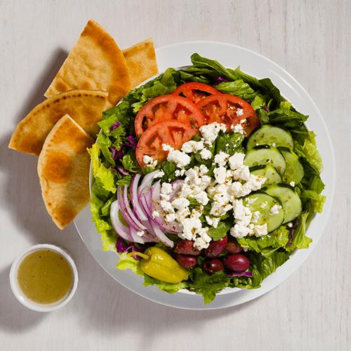 Salad - Pita_17-09-12_0001.png