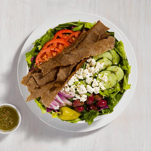 Salad - souvlaki_17-09-12_0001.png