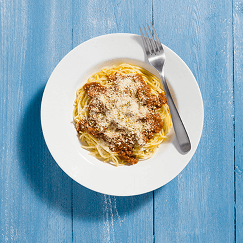 Spaghetti - meat sauce_17-09-13_0003.png