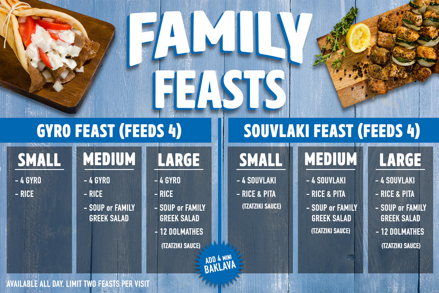 Family Feast Web.jpg