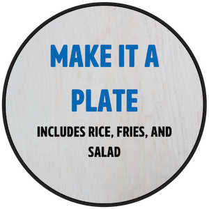 Make It a Plate.png