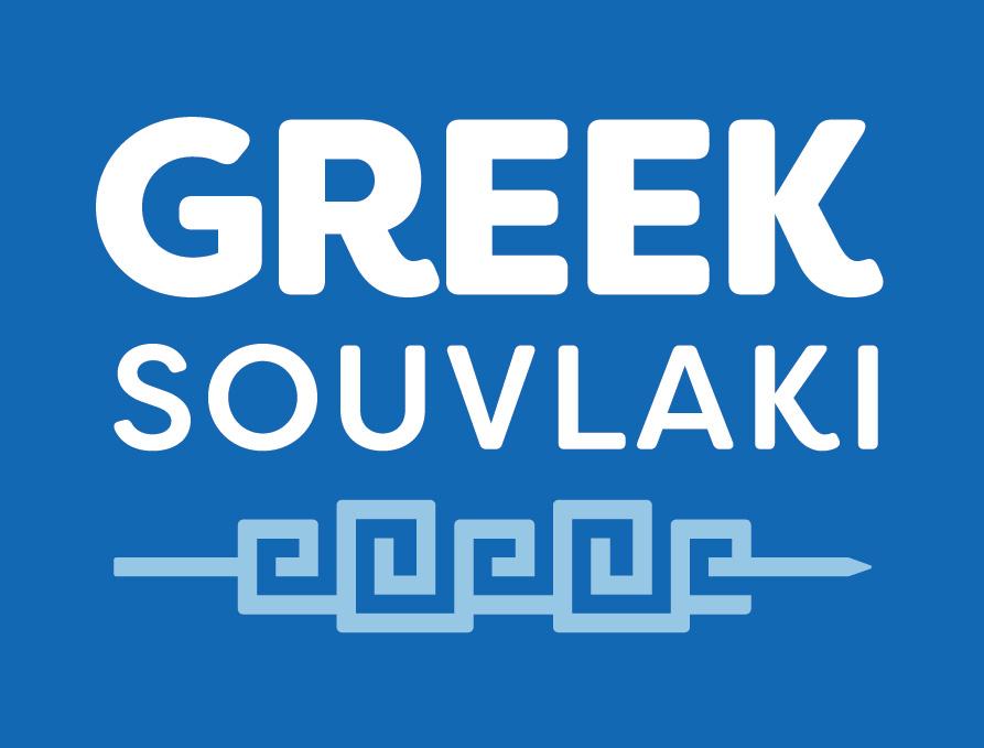 GreekSouvlaki_Logo_WhiteLetters.jpg