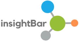 InsightBarLogo.png