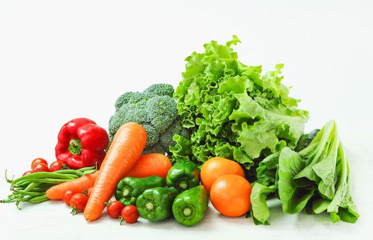 nutrition-large.jpg