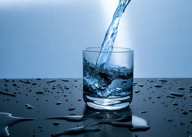 water-large.jpg