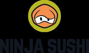 KVC-NinjaSushiLogo.PNG