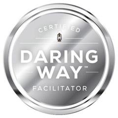The-Daring-Way-Facilitator-Ruth-Williamson.jpg