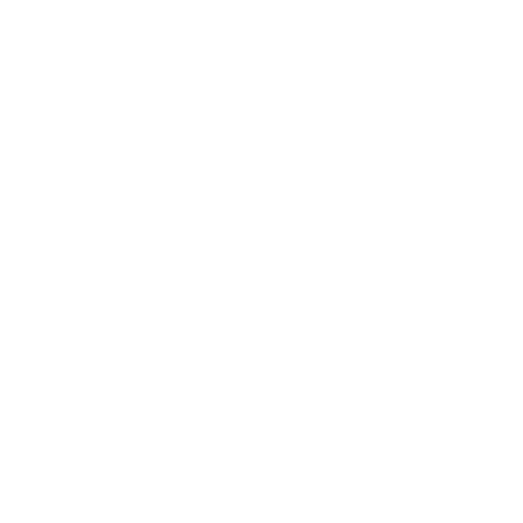 Mojo_Logo2_2019-02.png