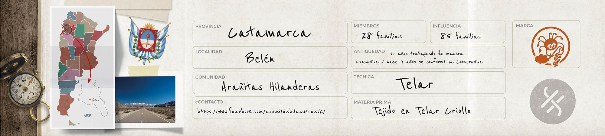 Arañitas Hilanderas - Catamarca.jpg