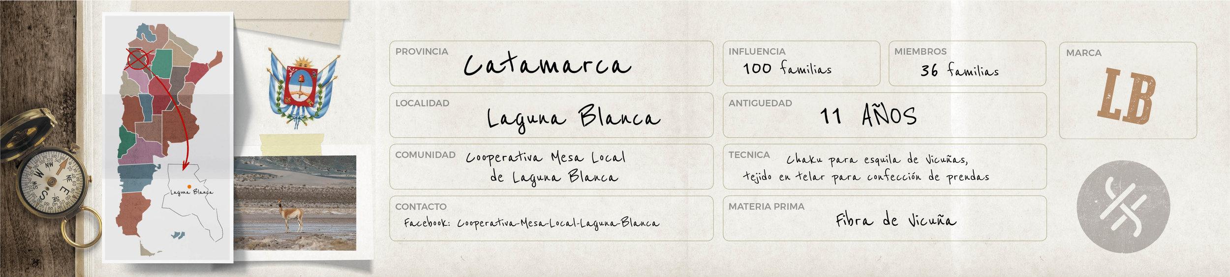 Laguna Blanca - Catamarca.jpg