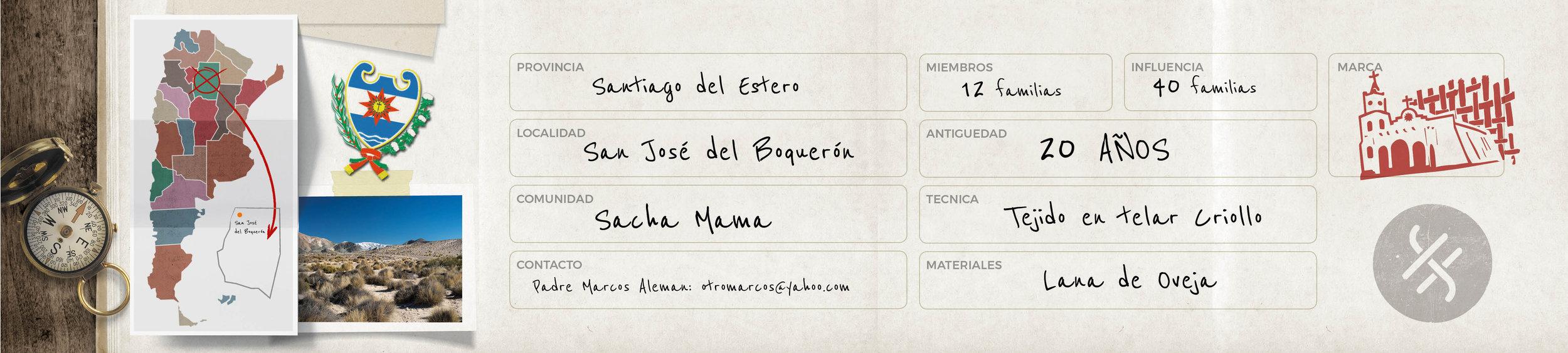 Sacha Mama - Santiago del Estero.jpg