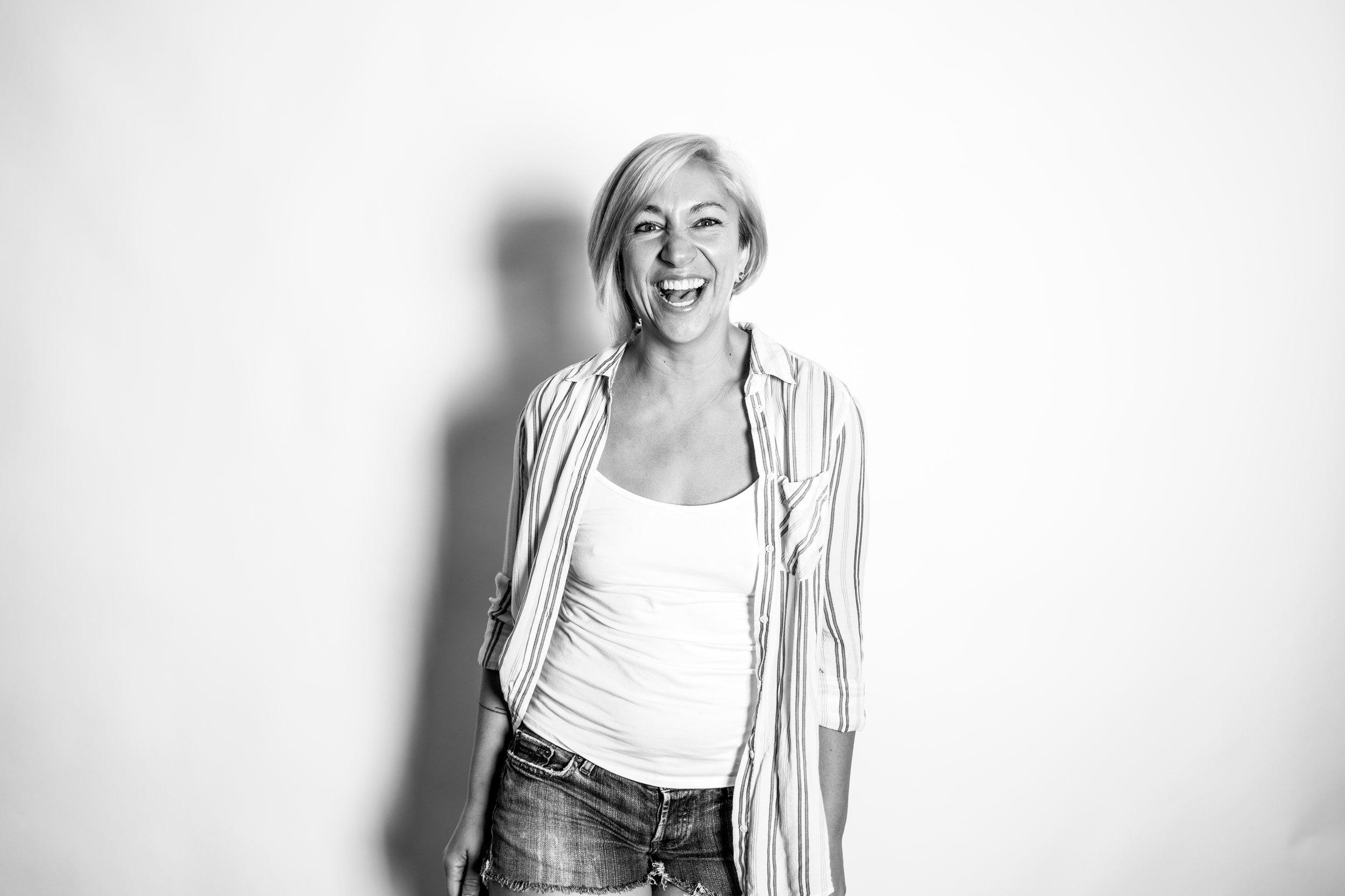 Briana Cribeyer
