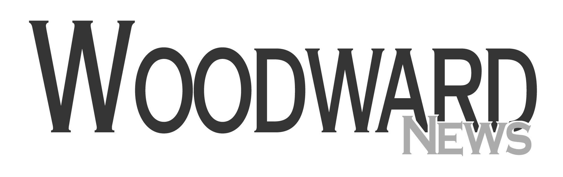 Woodward+News+copy.jpg