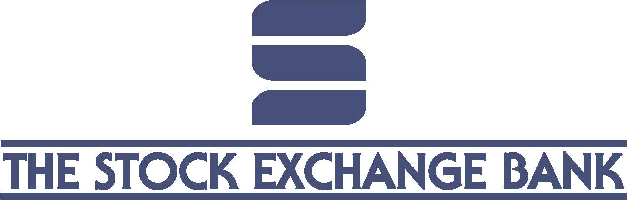 The Stock Exchange Bank - Established in 1903, The Stock Exchange Bank has literally grown up with Woodward and Northwest Oklahoma. One of our prized traditions is knowing our customers by name and handling their banking business with a degree of confidentiality which instills customer confidence and trust.