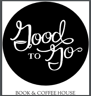 Good to Go Books & Coffee House offers a library of books & movies as well as hand crafted coffees. Open Monday-Friday 7am-6:00pm and Saturday 8am-2pm.