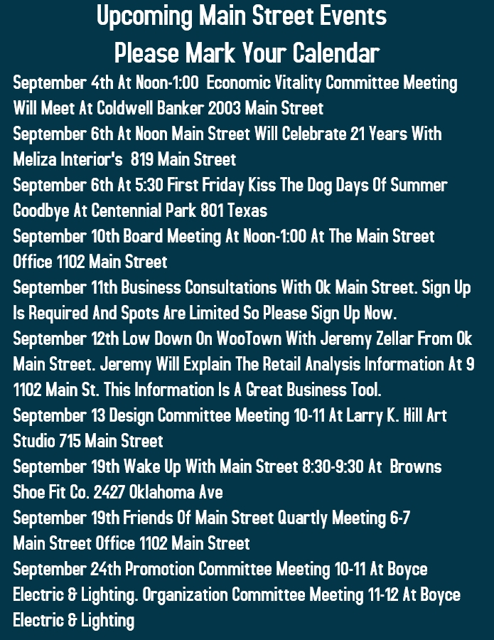 September Events.png