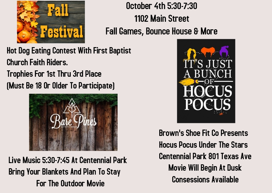 Main Street Fall Fest Color.png