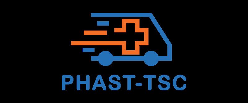 phast_logo.png