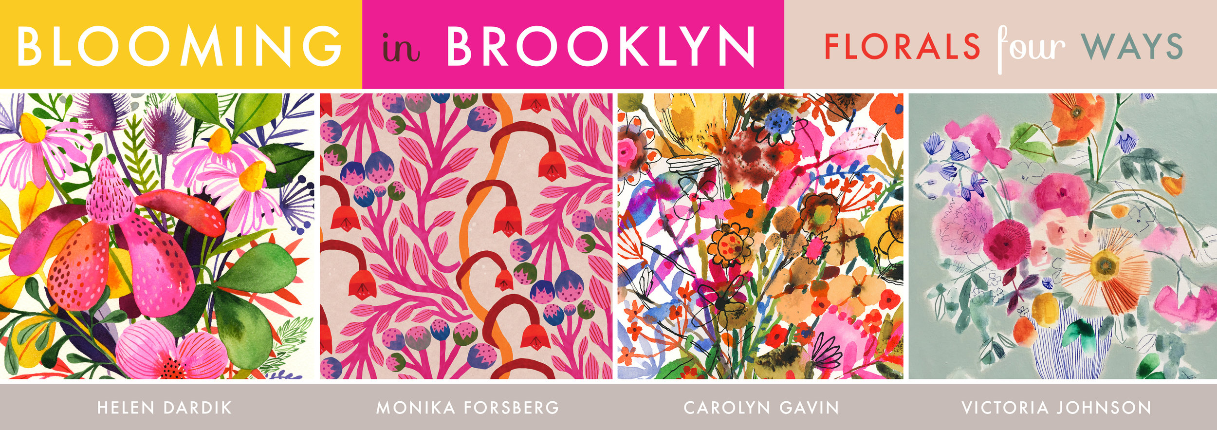 BrooklynWorkshop_header_1.jpg