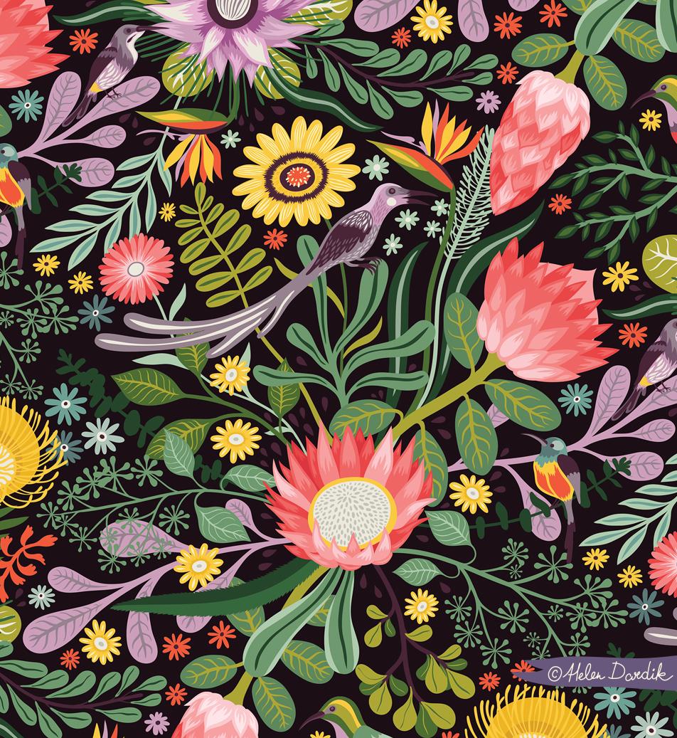 helen_dardik_pattern_27.jpg