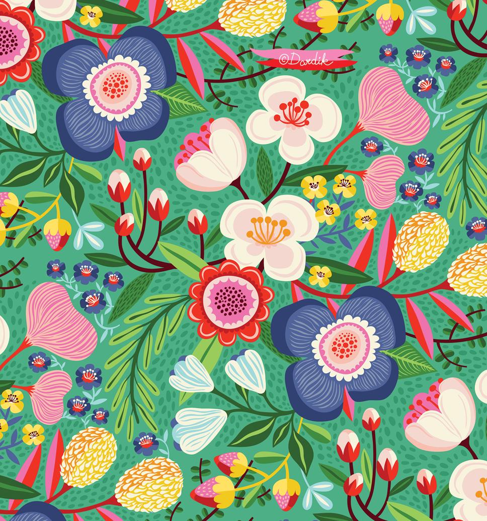 helen_dardik_pattern_21.jpg