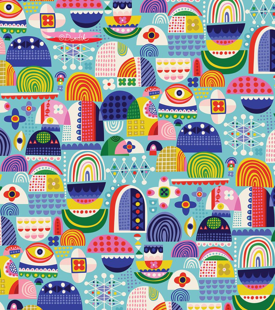 helen_dardik_pattern_24.jpg