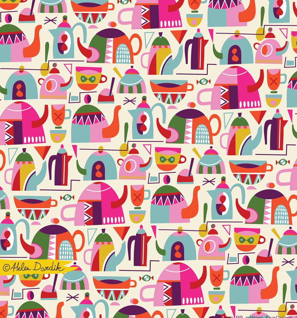 helen_dardik_pattern_20.jpg