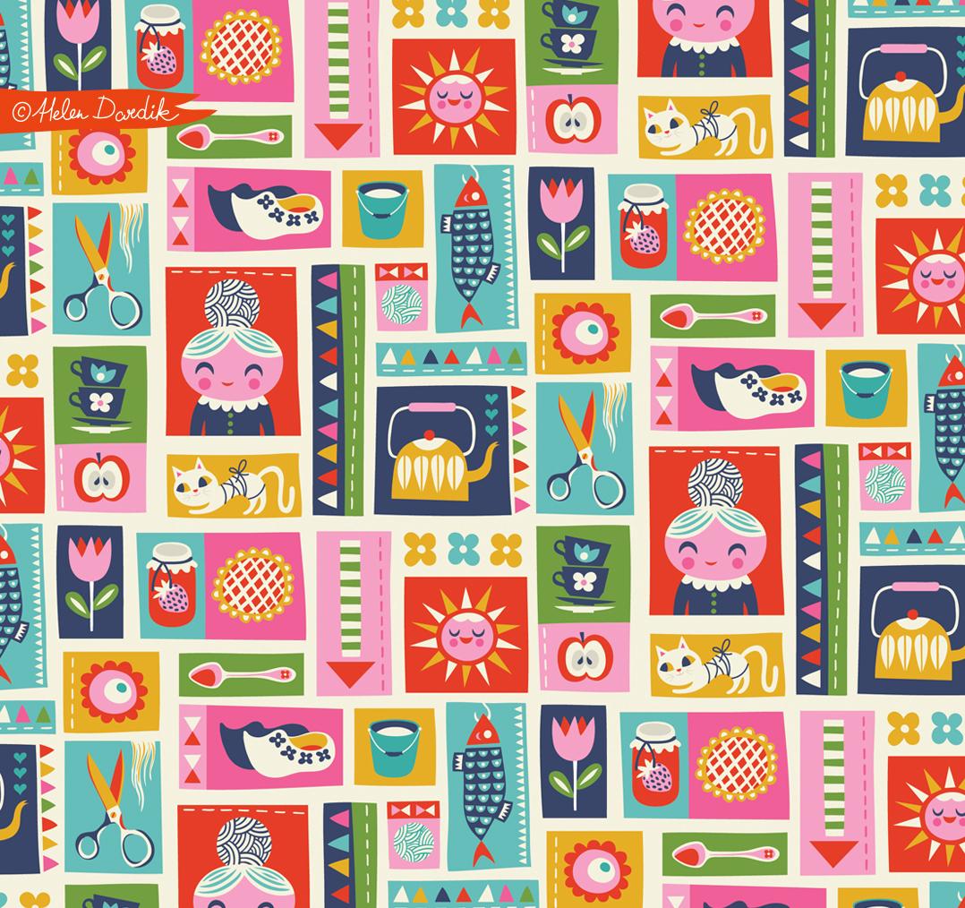 helen_dardik_pattern_7.jpg