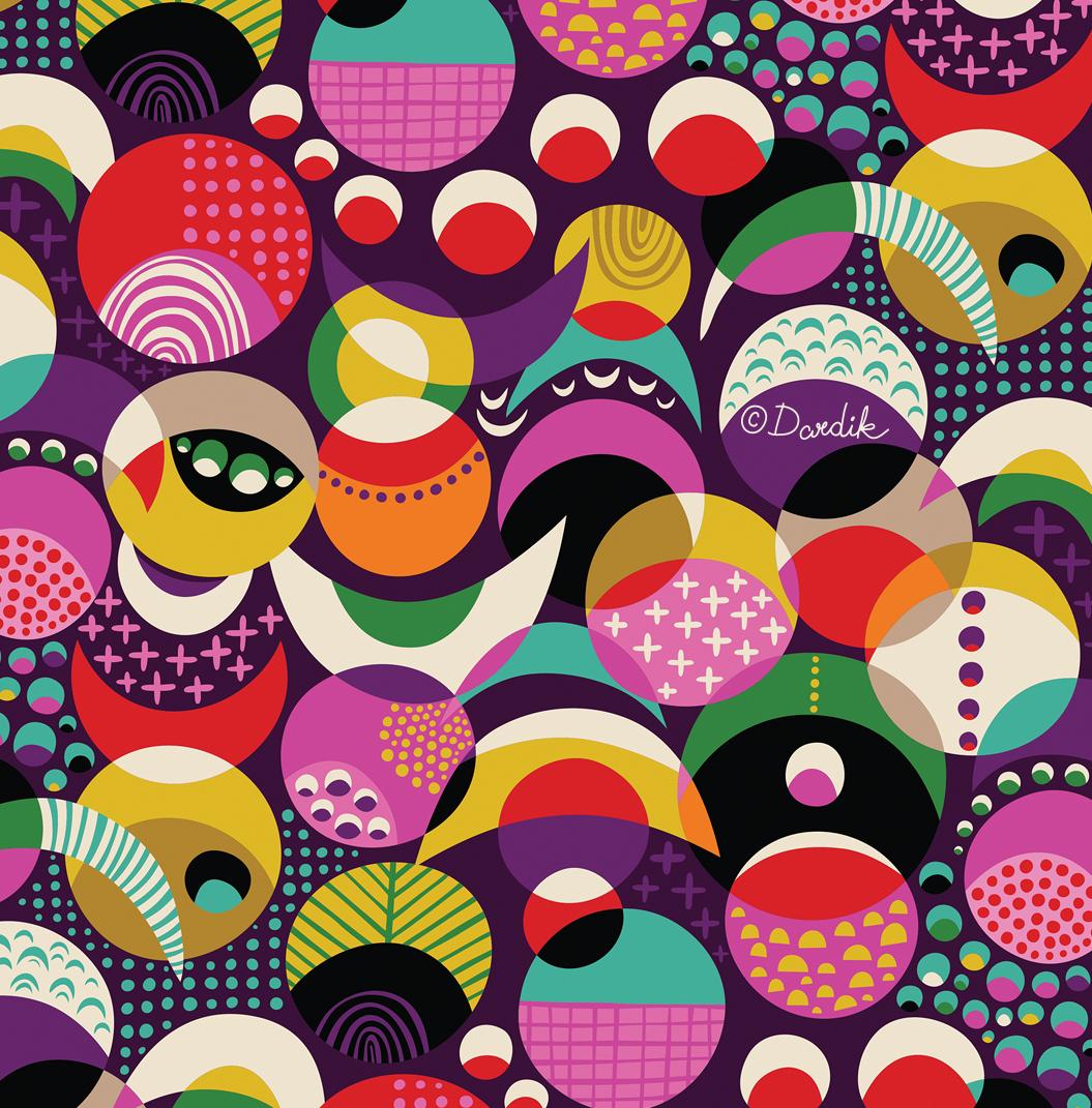 helen_dardik_pattern_38.jpg
