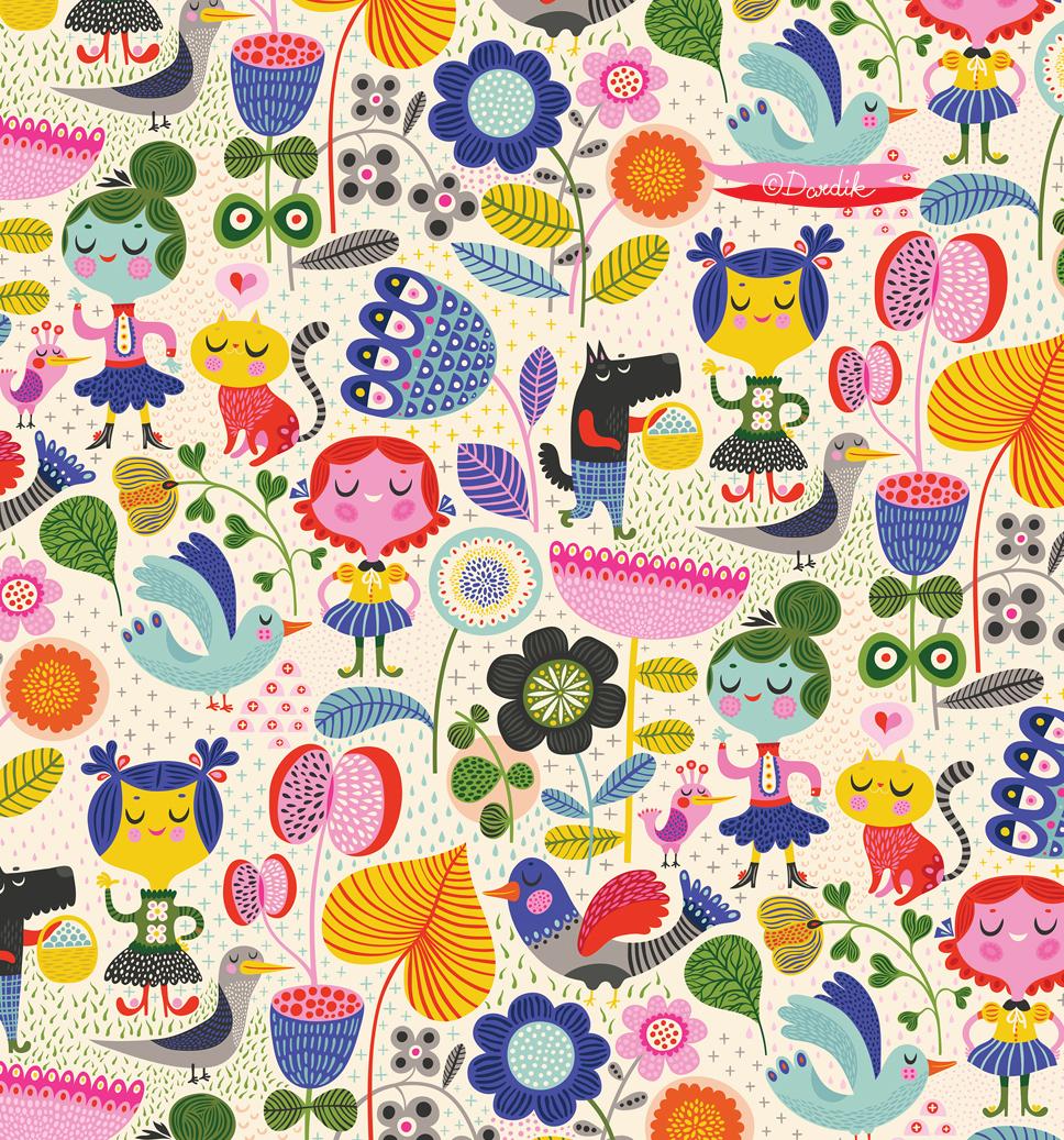 helen_dardik_pattern_23.jpg