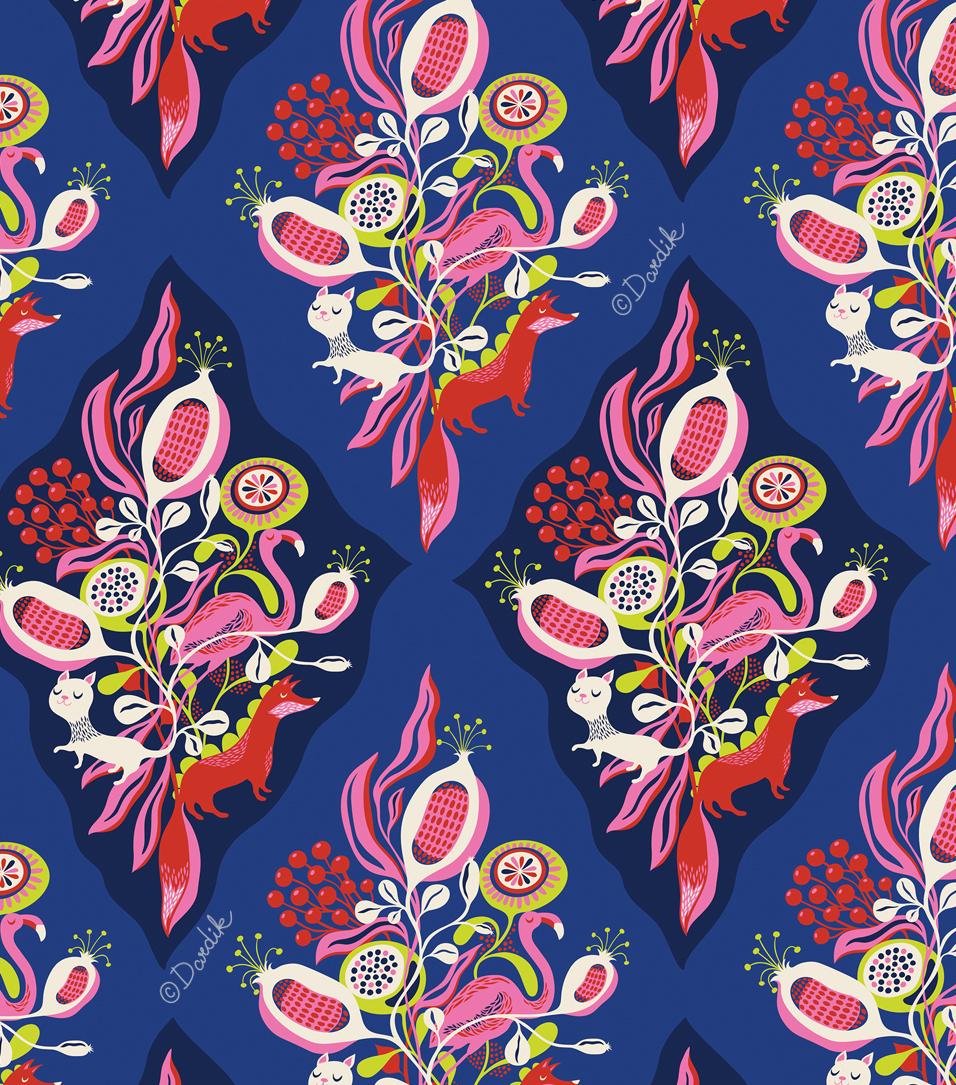 helen_dardik_pattern_36.jpg