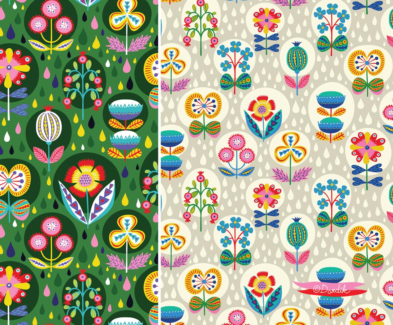 helen_dardik_pattern_18.jpg