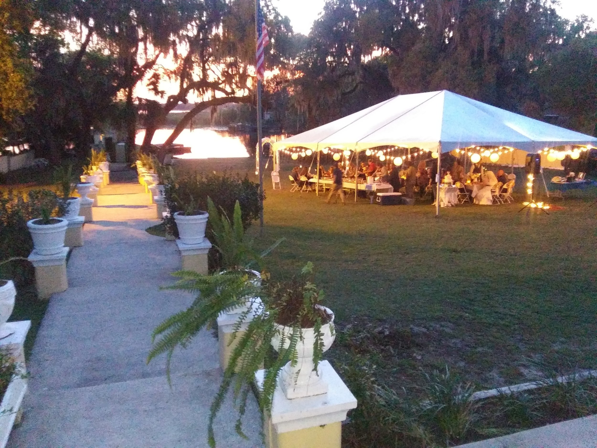 wedding tent 2.jpg