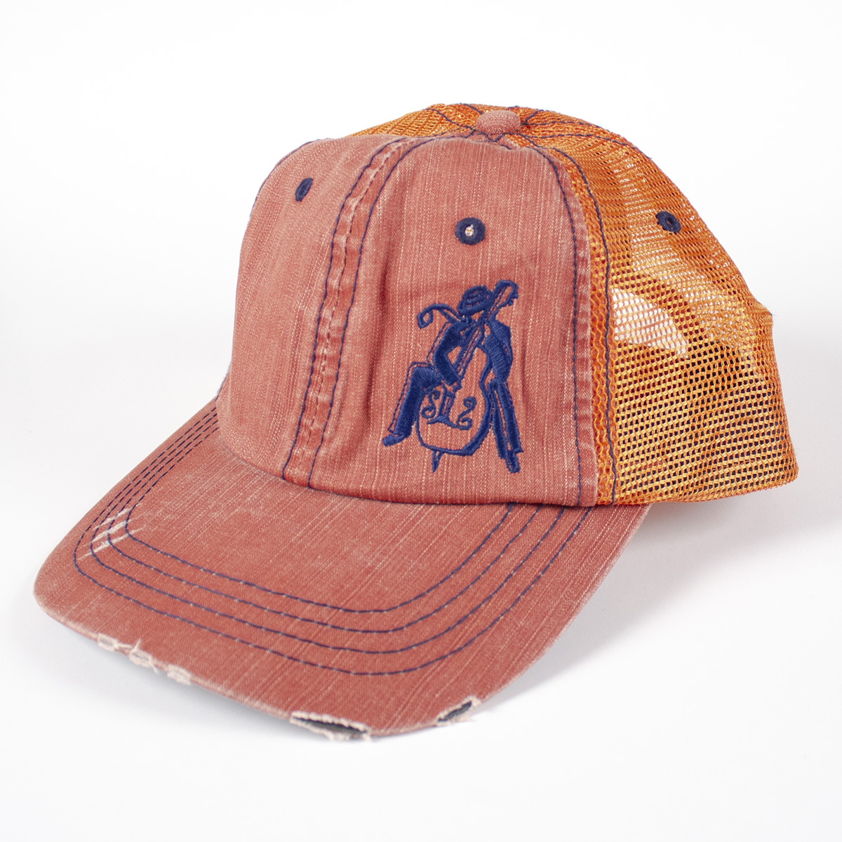 embroidery-joe-for-jazz-hat-square.jpg
