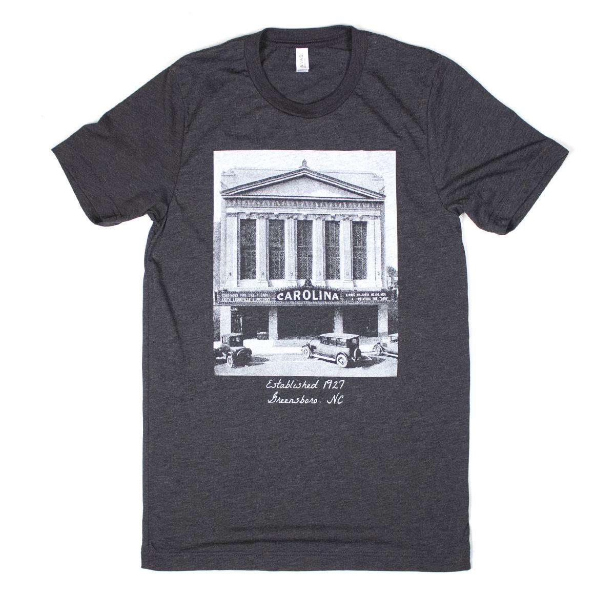 Carolina-Theatre-Photo-Shirt copy.jpg