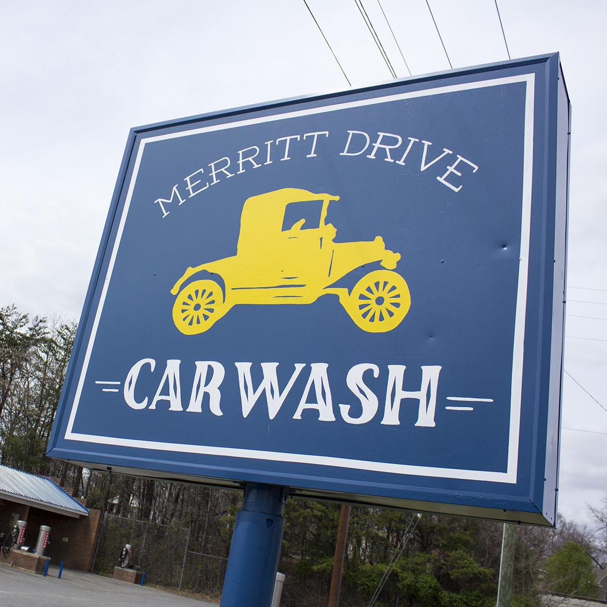 sign-painting-merritt-drive-carwash.jpg