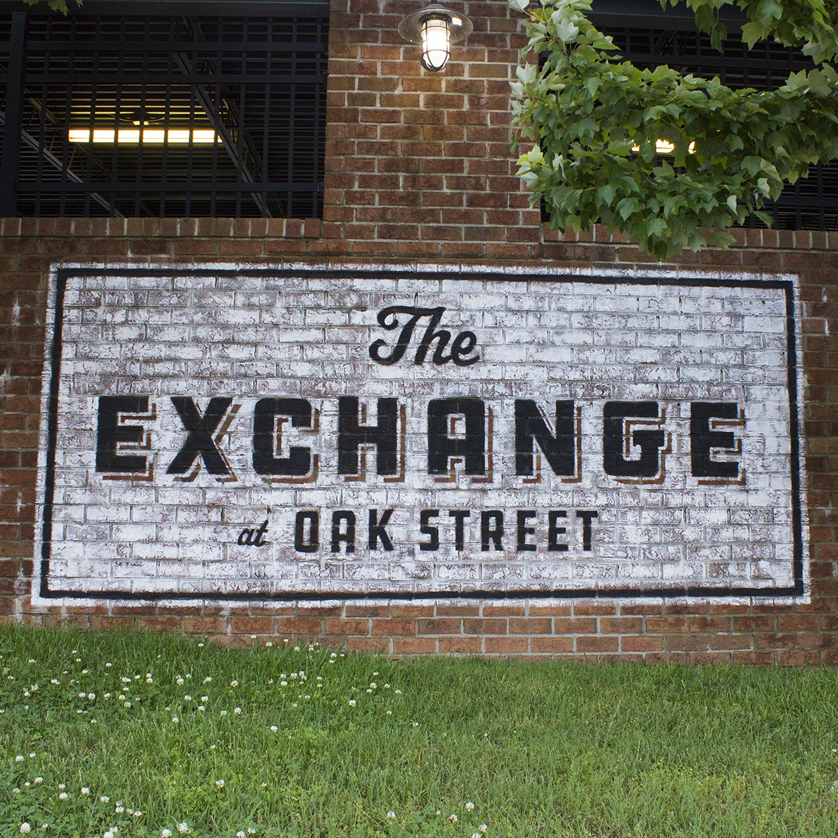 sign-painting-the-exchange.jpg