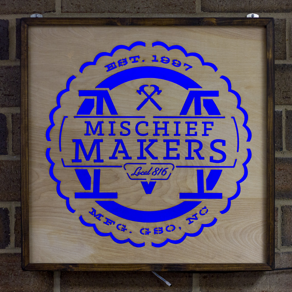 custom-signage-MM-logo-sign.jpg