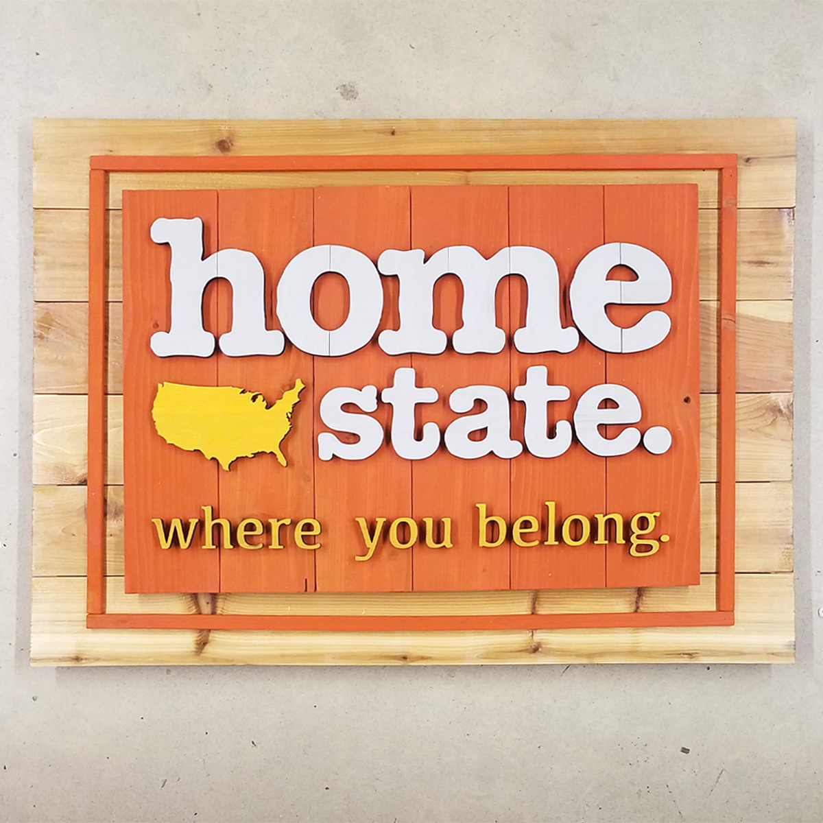 custom-signage-home-state-tradeshow-sign.jpg