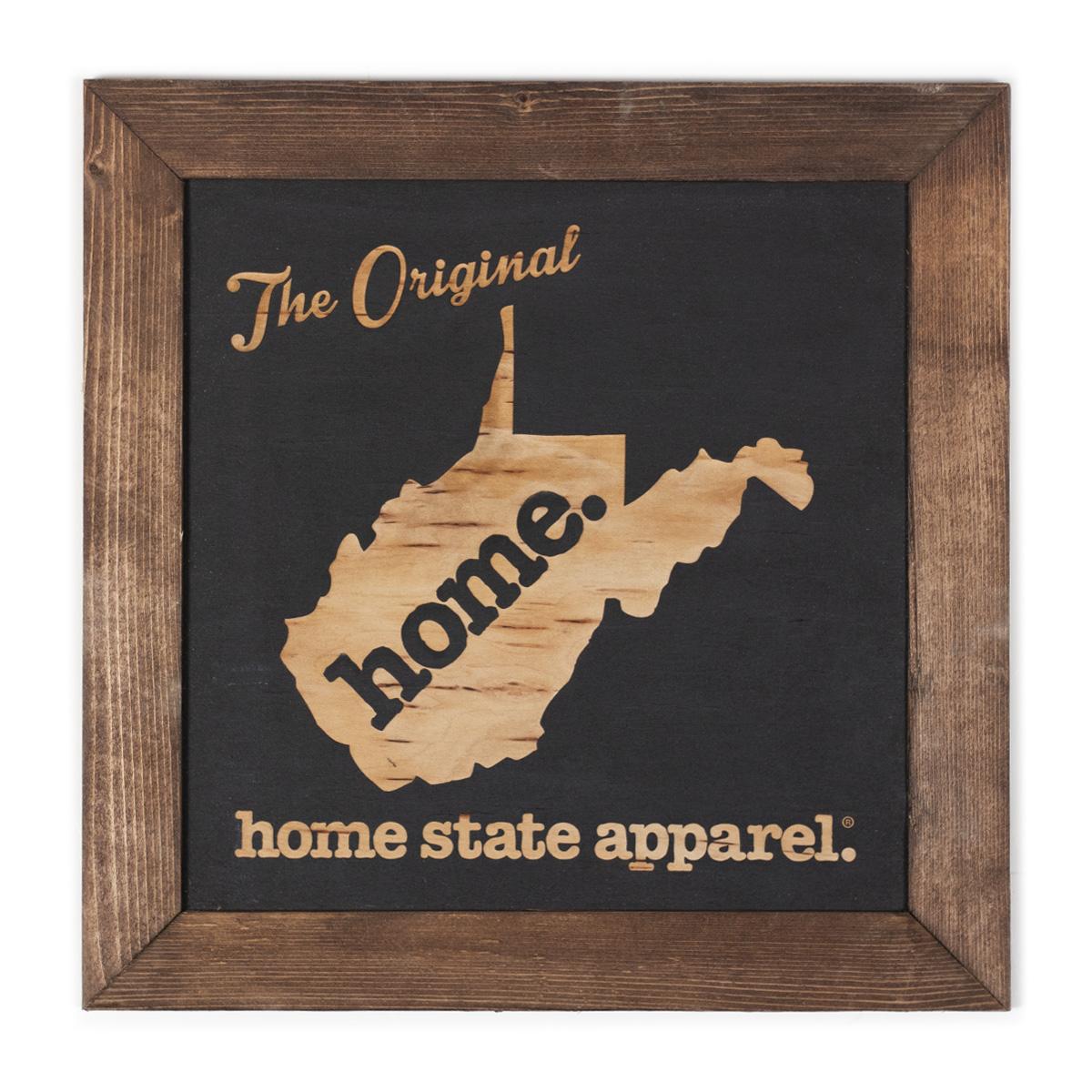 custom-signage-home-state-WV-sign.jpg