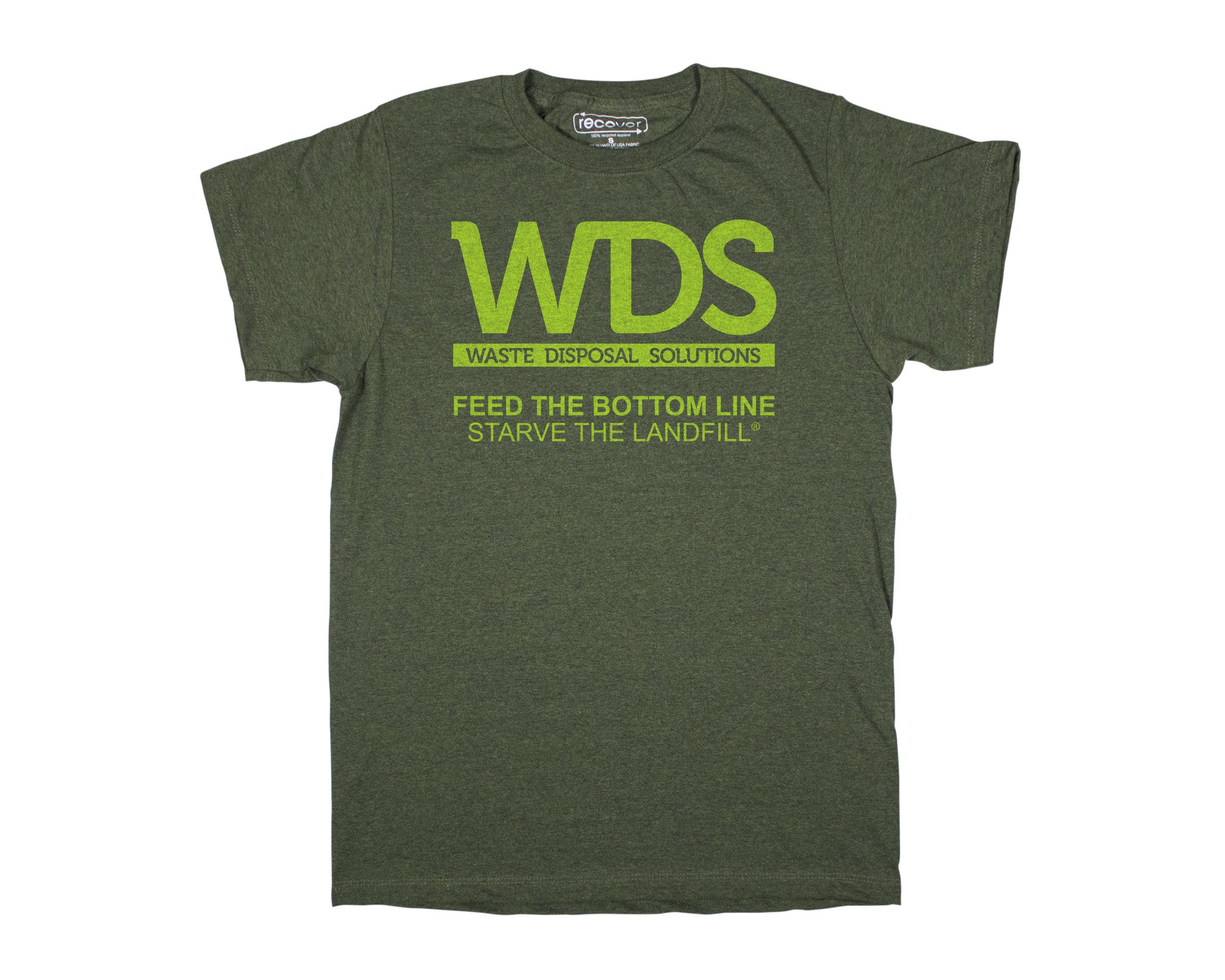 screenprinting-WDS-Green-Ink-375-Grass-Bigger-Tagline-3.jpg