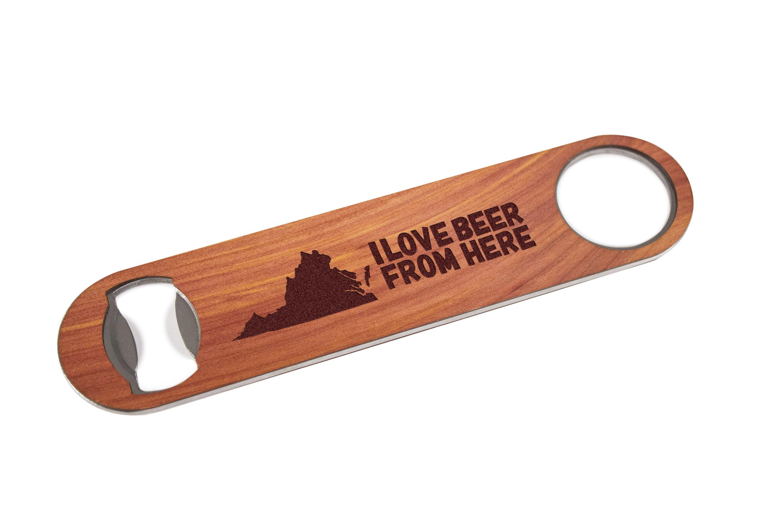 VA-ILBFH-bottle-opener.jpg