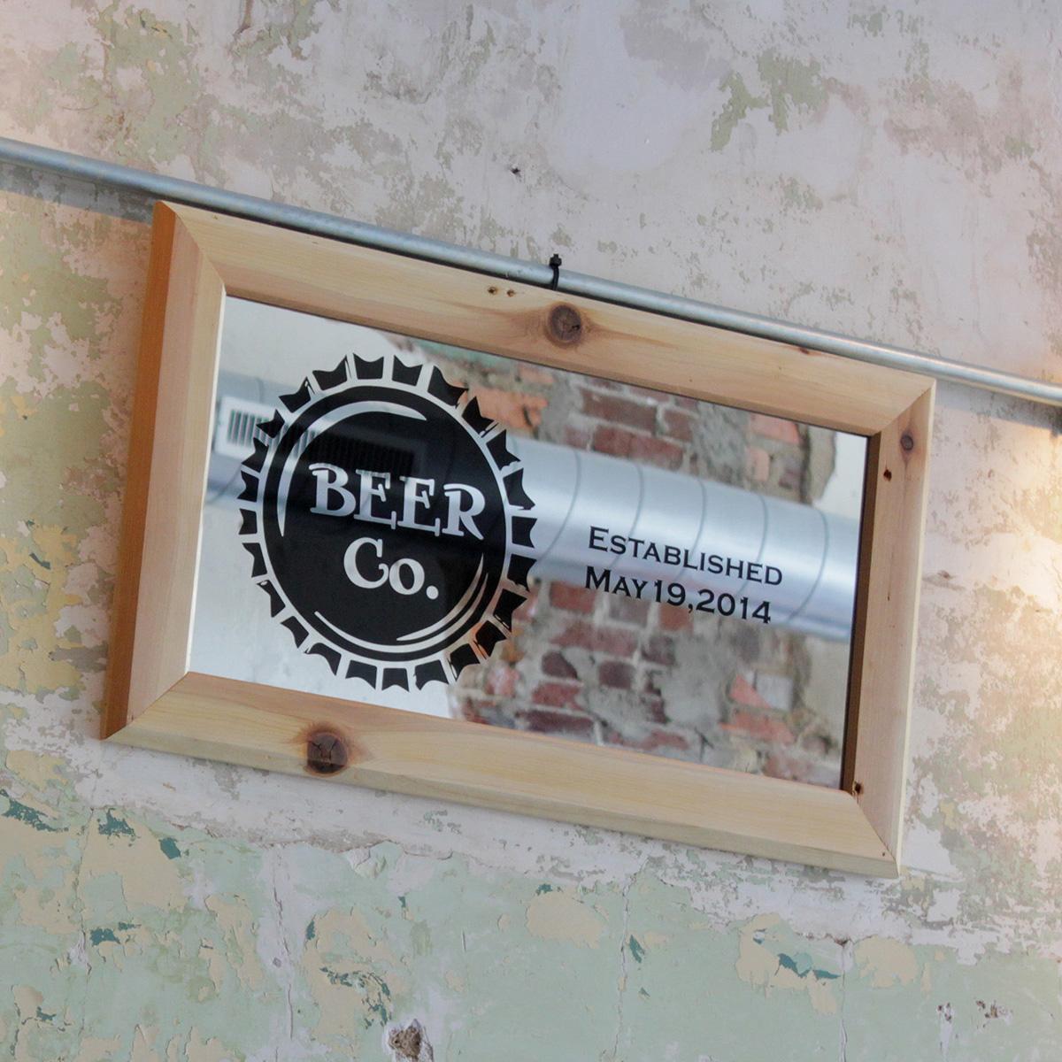 custom-signage-beer-co-mirror.jpg