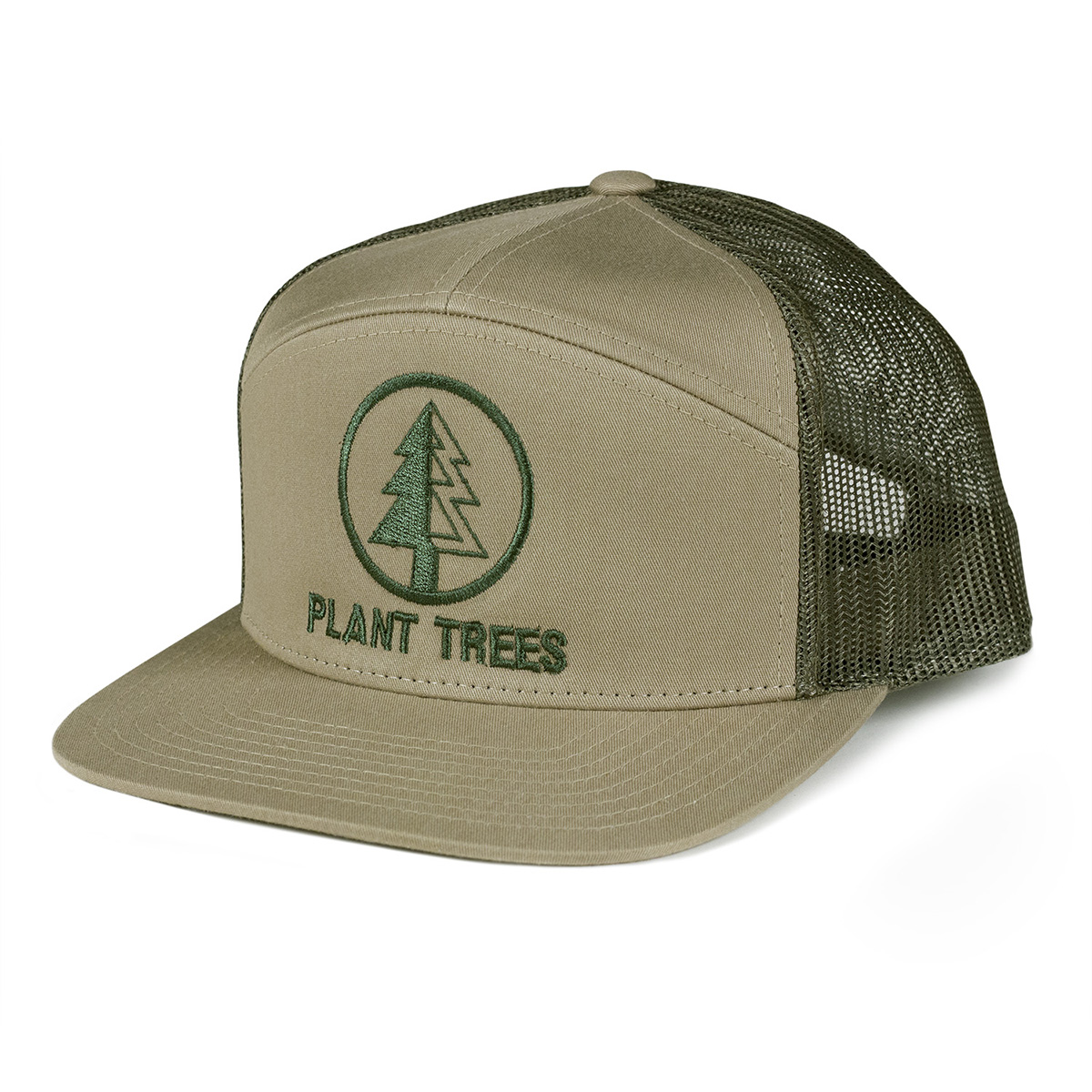 embroidery-plant-trees-hat.jpg